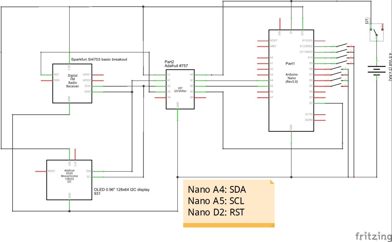 small resolution of arduino uno schematic diagram