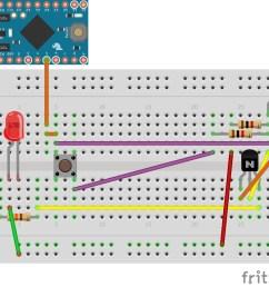 circuit diagram latch bb cbzqyu2otz [ 972 x 837 Pixel ]