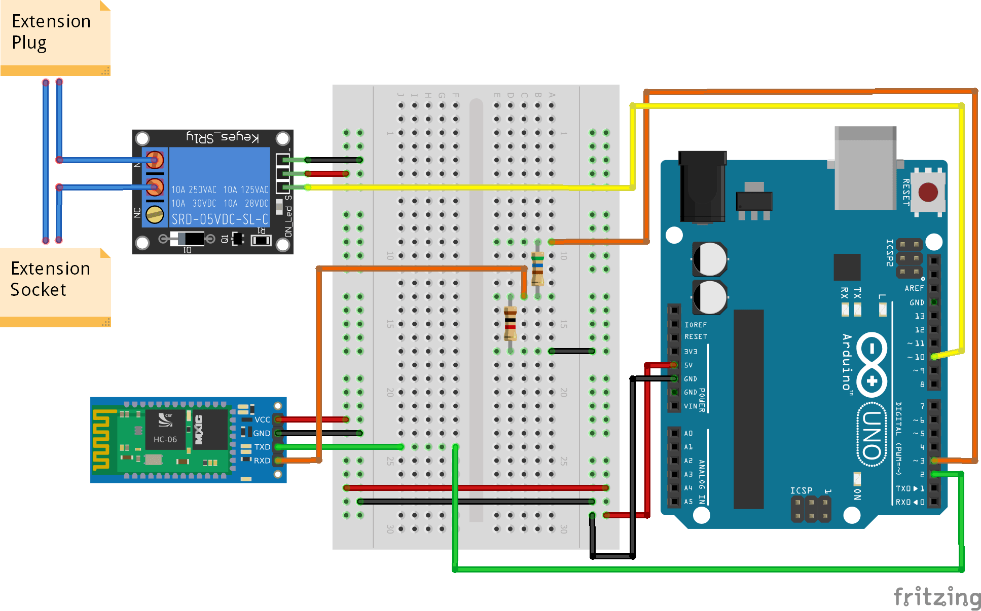 download image 3 pin led flasher relay wiring pc android iphone and download image flashing led circuit diagram pc android iphone and [ 1935 x 1206 Pixel ]