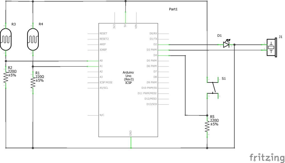 medium resolution of schematic view