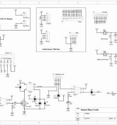 schematic [ 1650 x 1275 Pixel ]
