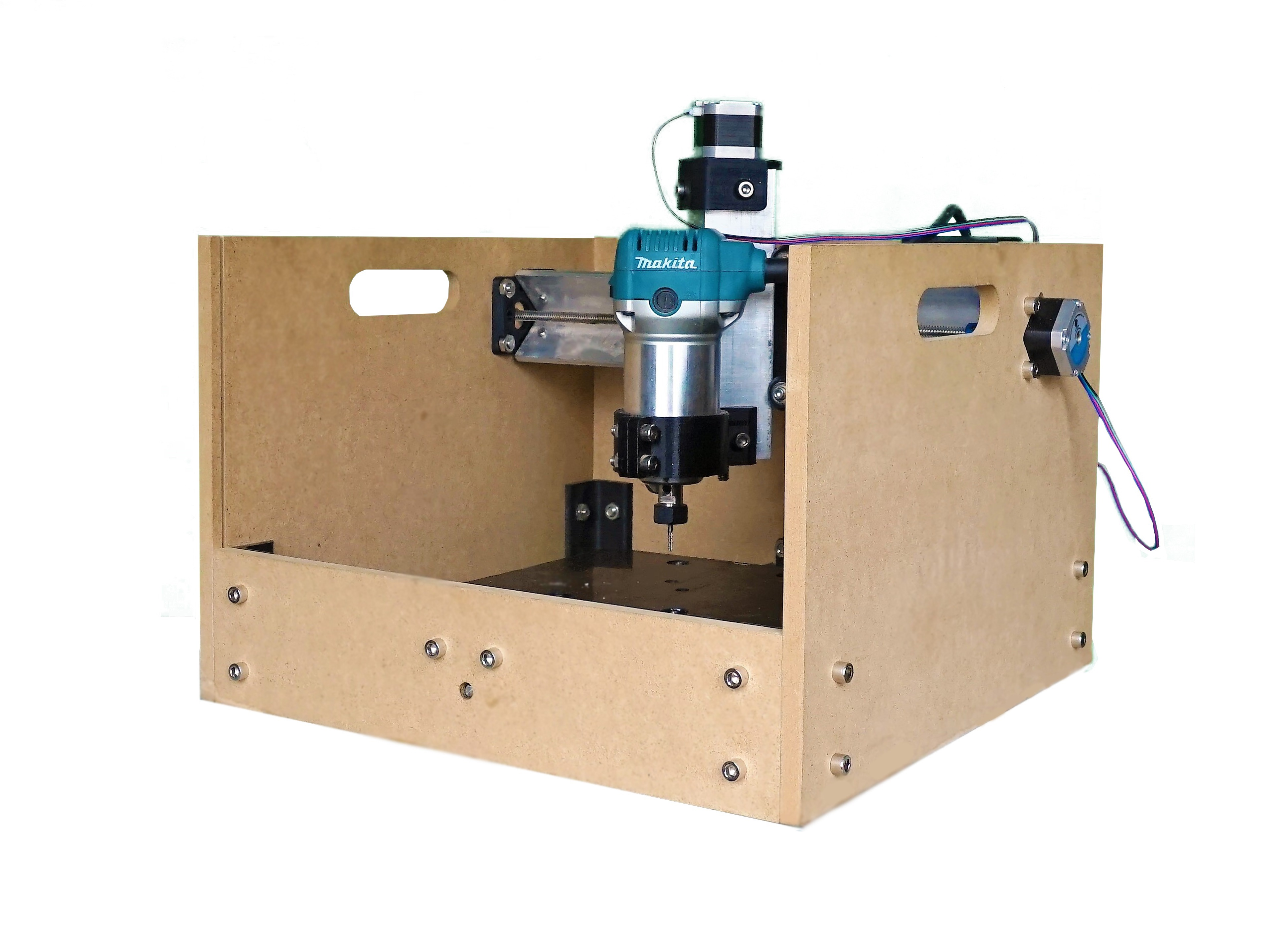 hight resolution of cnc bed mills diagram simple wiring post plasma cutter wiring diagram tree cnc mill wiring diagram