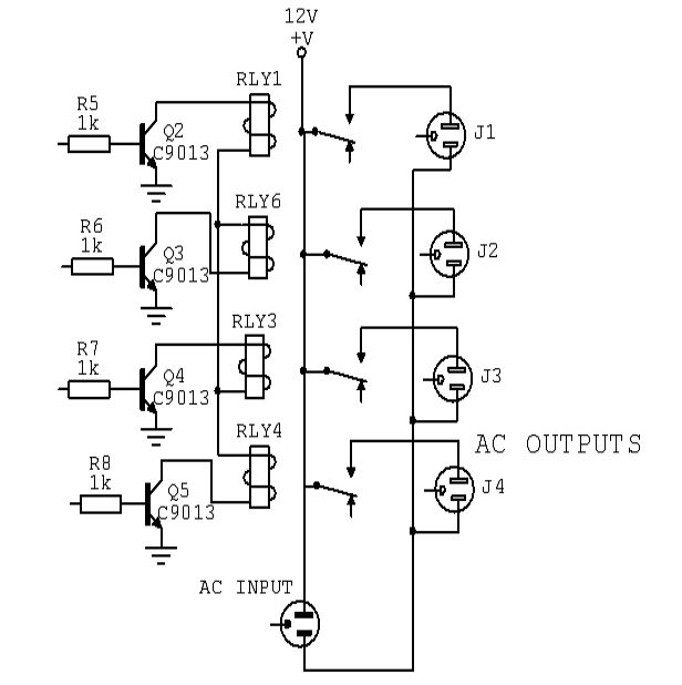 fdffdf_rYcfl21aMO?resize=616%2C618&ssl=1 omron my2n relay wiring diagram wiring diagram  at crackthecode.co
