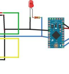 circuit diagram wsif9h0rwf [ 1704 x 852 Pixel ]