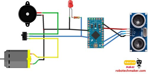 small resolution of circuit diagram wsif9h0rwf