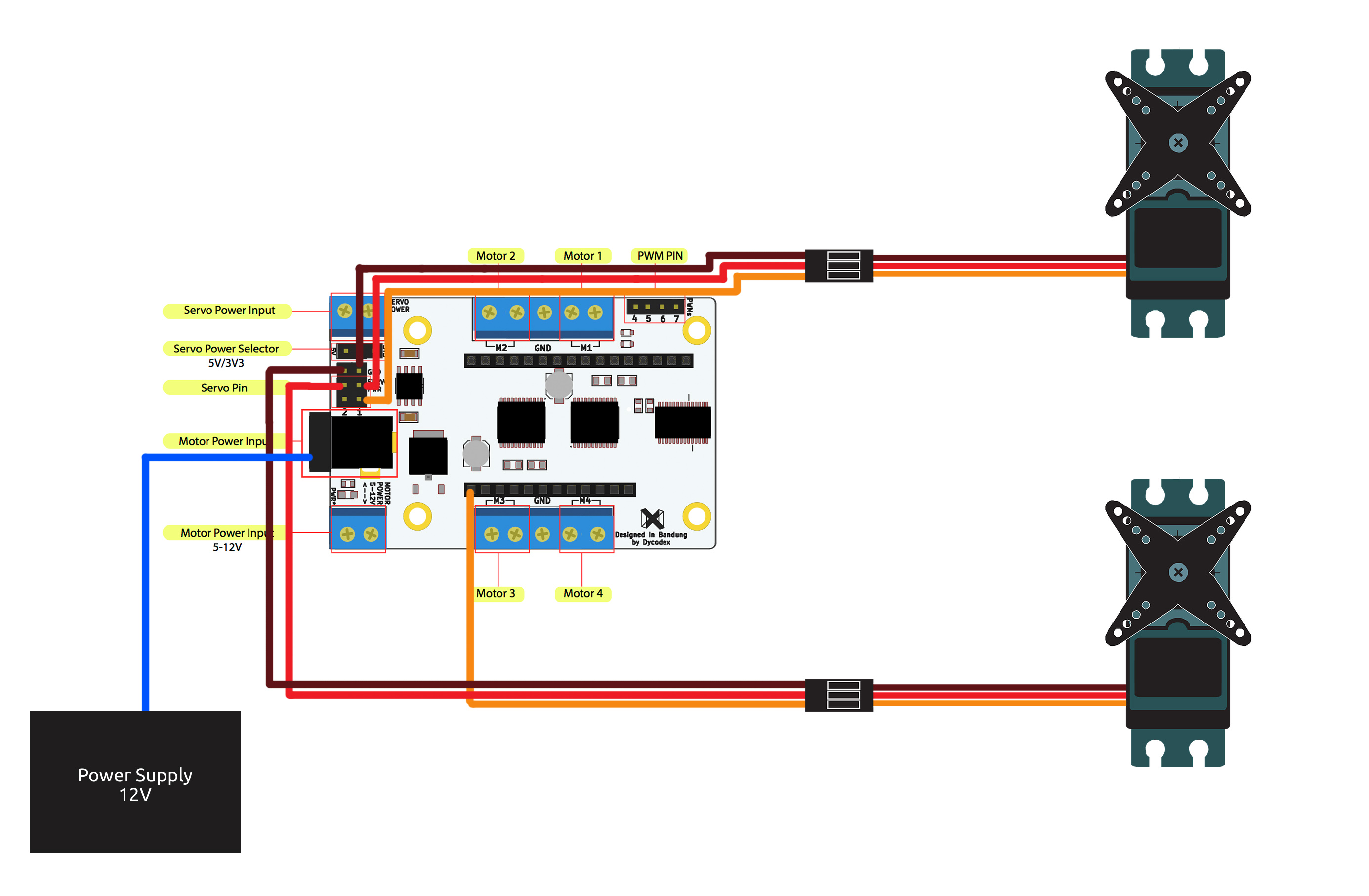 Swell Yam Wiring Diagram Wiring Diagram Data Wiring Cloud Hisonuggs Outletorg