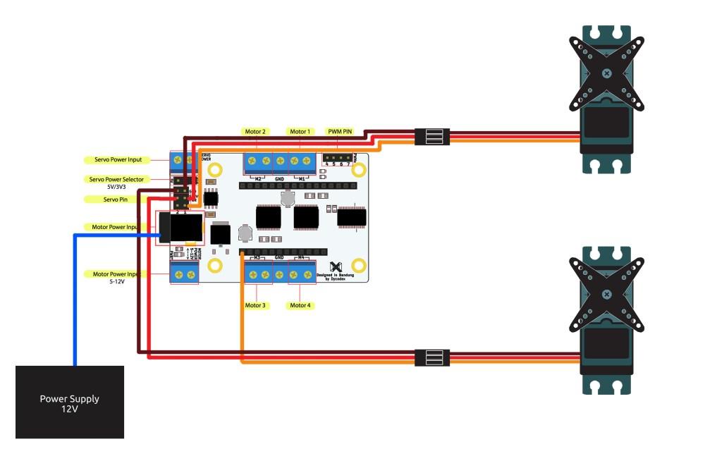 medium resolution of wiring diagram for hammer
