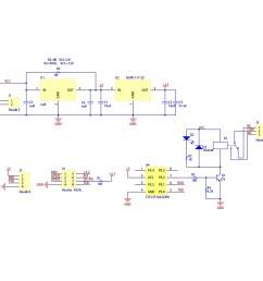 circuit [ 1000 x 1000 Pixel ]