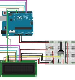 block diagram 16x2 lcd wiring diagram sample block diagram 16x2 lcd [ 2184 x 1851 Pixel ]