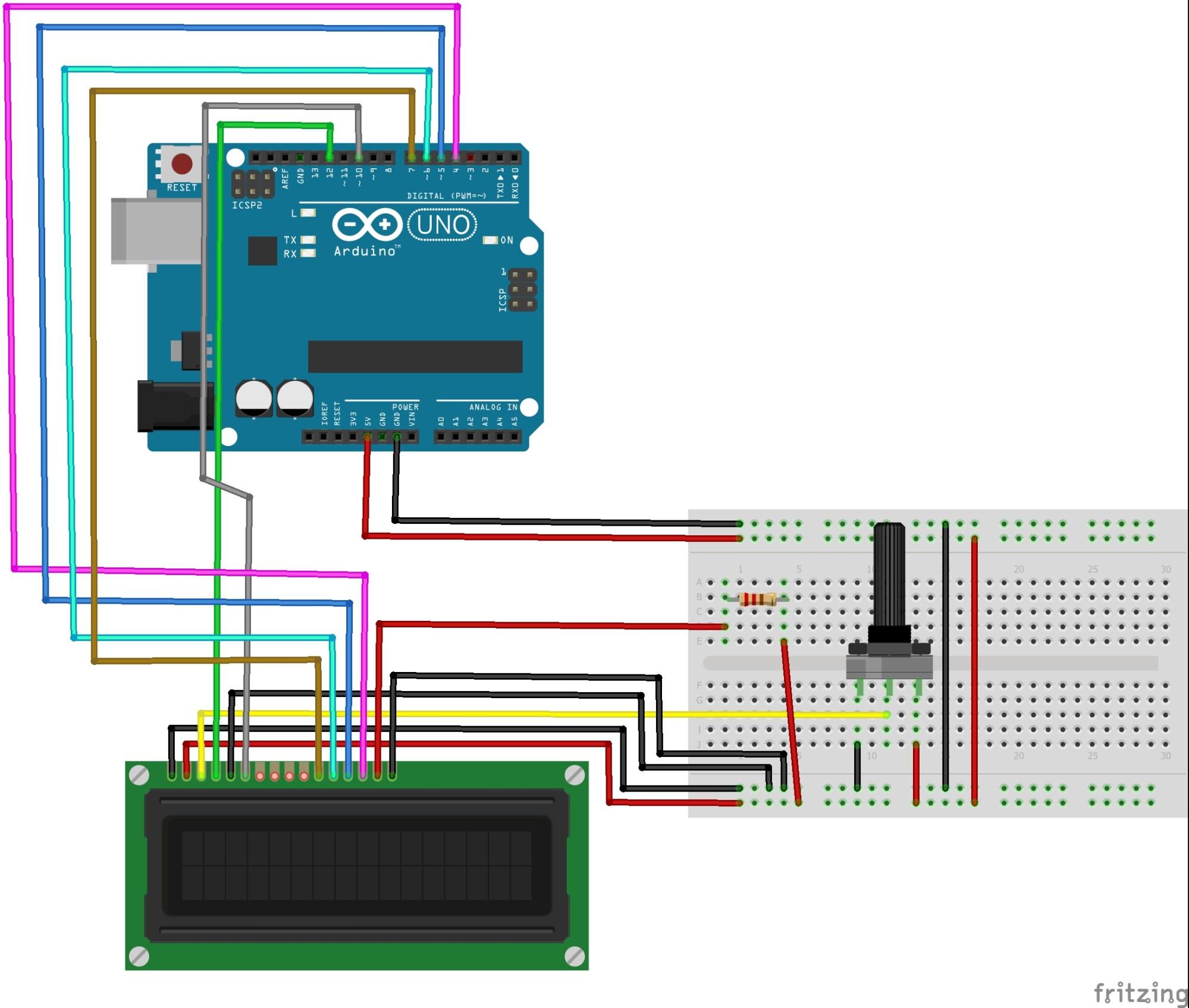 hight resolution of block diagram 16x2 lcd wiring diagram sample block diagram 16x2 lcd