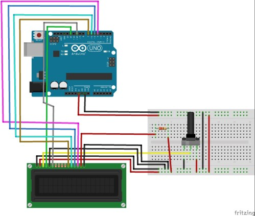 small resolution of block diagram 16x2 lcd wiring diagram sample block diagram 16x2 lcd