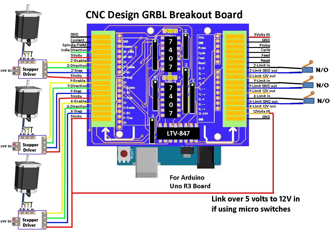hight resolution of pioneer deh x1710ub wiring diagram 34 wiring diagram car pioneer wiring stereo deh 3400b pioneer car stereo speakers