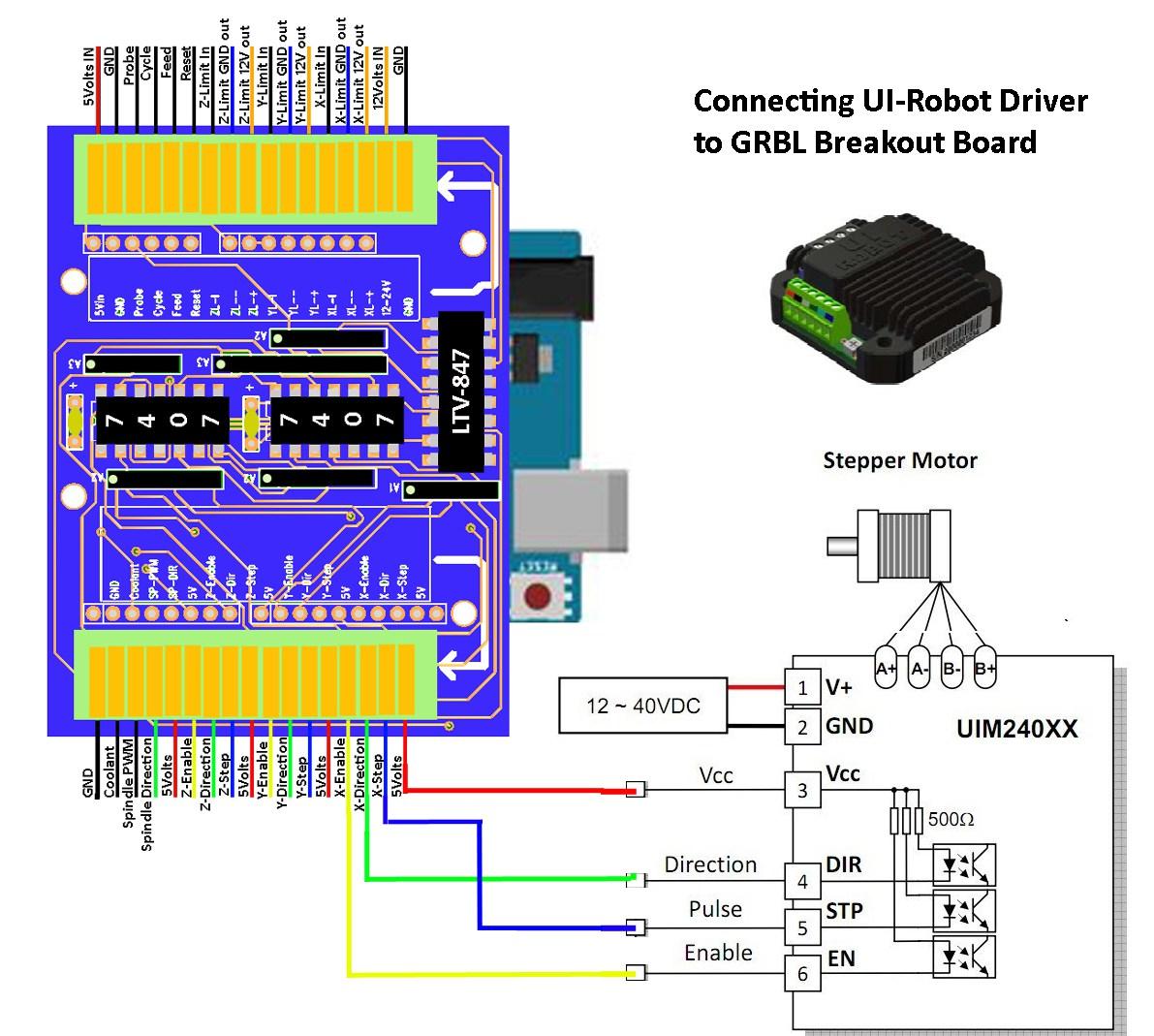 pioneer head unit wiring diagram johnson bilge pump switch deh 2400ub