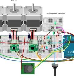 nema 17 wiring diagram cnc wiring library nema 17 wiring diagram abb a cnc fritz [ 2844 x 1923 Pixel ]