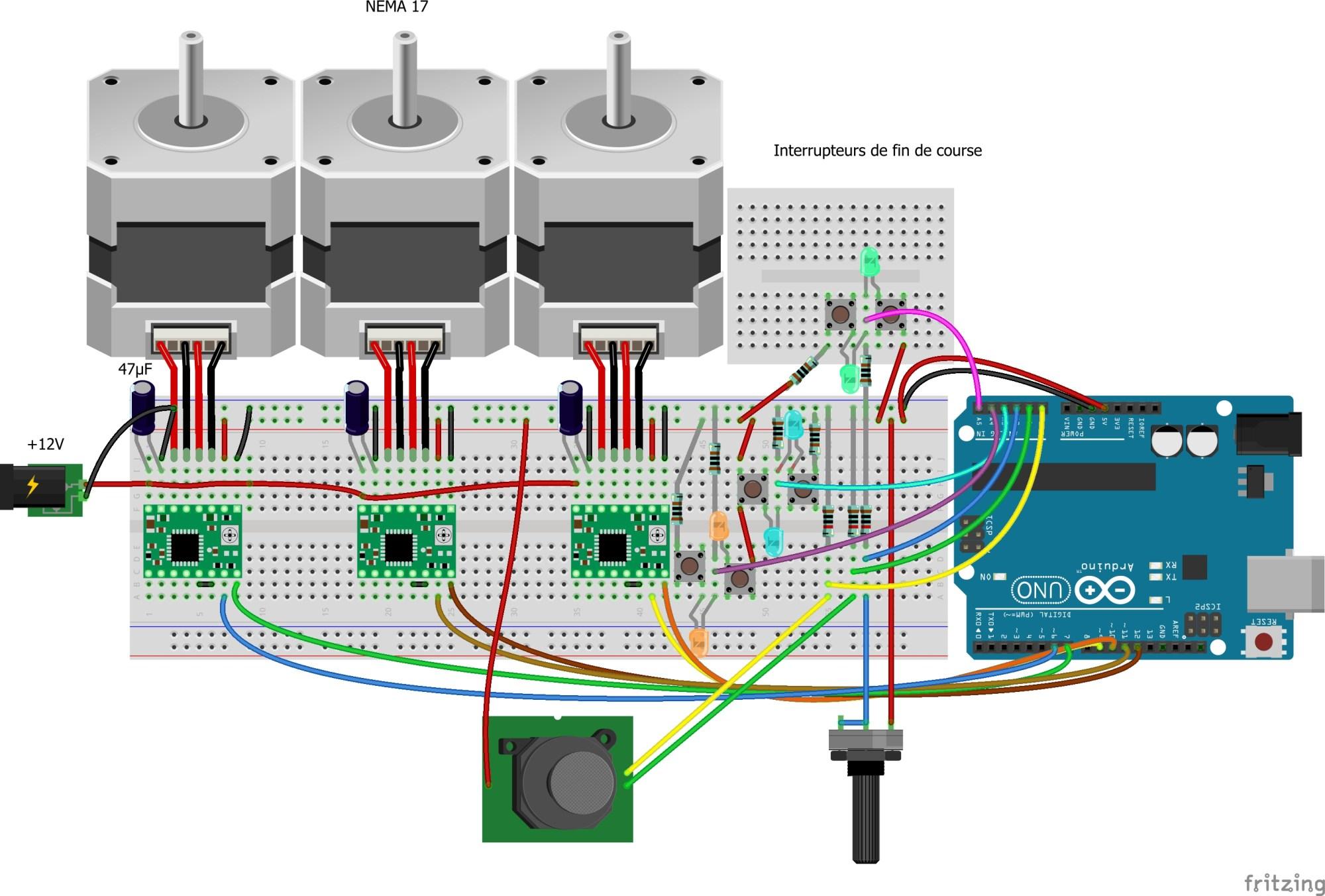 hight resolution of nema 17 wiring diagram cnc wiring library nema 17 wiring diagram abb a cnc fritz
