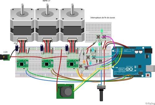 small resolution of nema 17 wiring diagram cnc wiring library nema 17 wiring diagram abb a cnc fritz