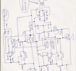 ogo wiring diagram wiring diagram imgogo wiring diagram wiring diagram inside ogo pwm wiring diagram 7 [ 3398 x 4667 Pixel ]