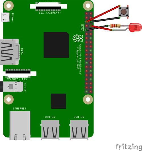 small resolution of main circuit diagram