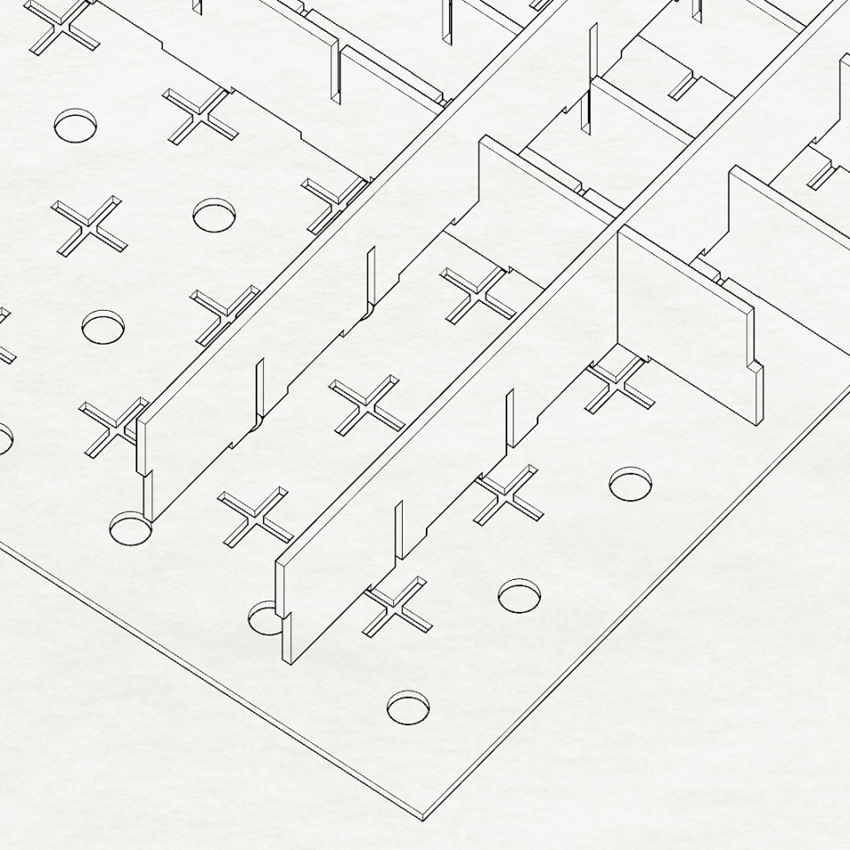 hight resolution of pacman wiring diagram