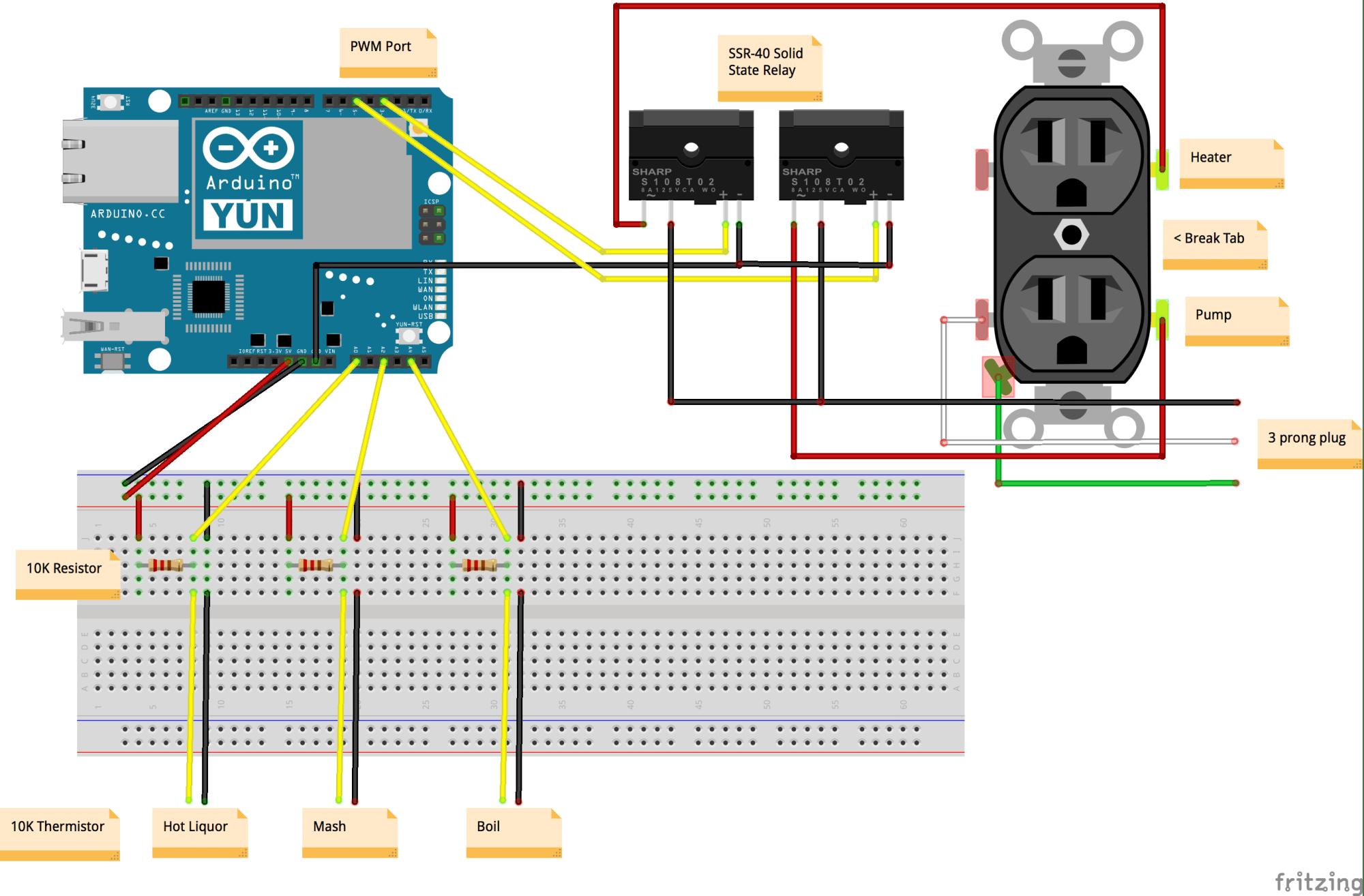 hight resolution of brewbench wiring diagram ssr apg2tpb4kg