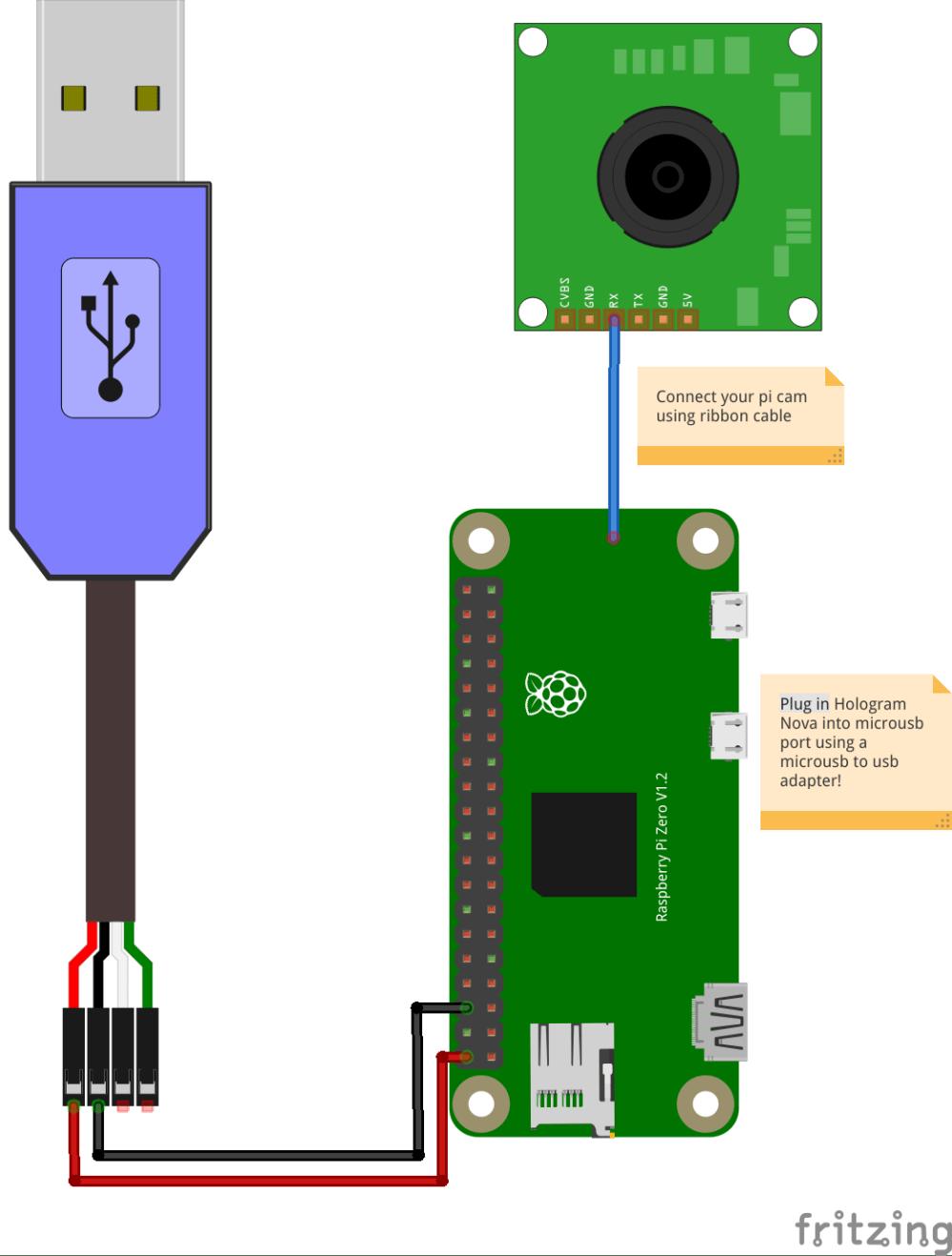 medium resolution of hackster imgix net uploads attachments 407096 robo ar drone 2 0 wiring diagram