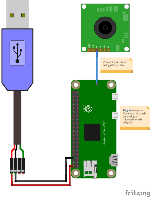 small resolution of hackster imgix net uploads attachments 407096 robo ar drone 2 0 wiring diagram