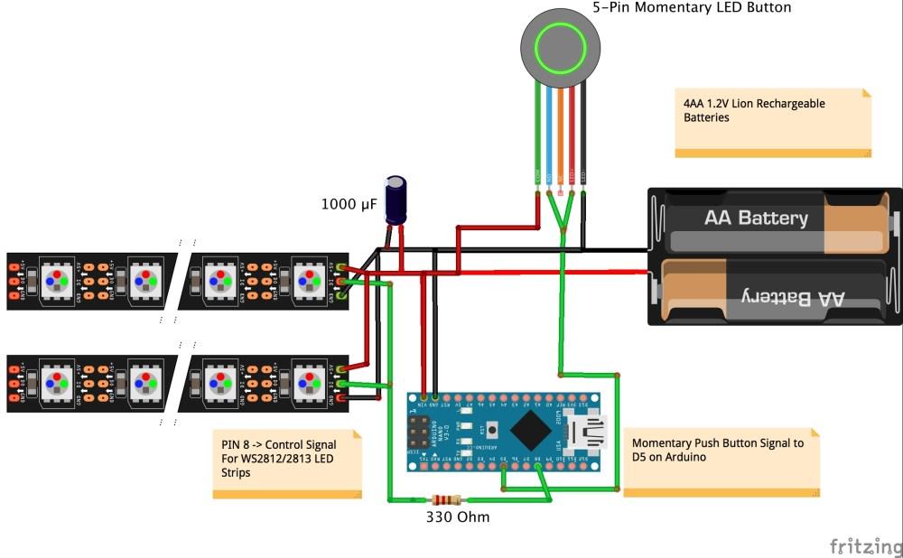 medium resolution of lightsaber battery wiring diagram wiring diagram todays rh 17 18 10 1813weddingbarn com meyer plow light