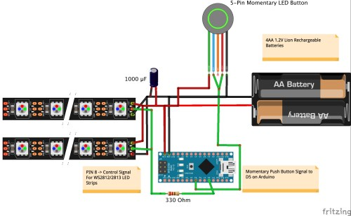 small resolution of lightsaber battery wiring diagram wiring diagram todays rh 17 18 10 1813weddingbarn com meyer plow light