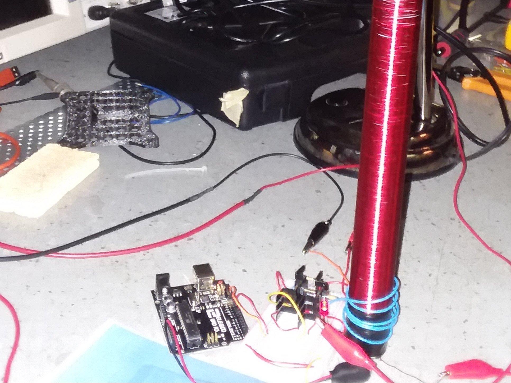 tesla coil wiring dff2n60 trusted wiring diagram tesla motor schematic tesla coil wiring wiring diagram schematics [ 1932 x 1449 Pixel ]