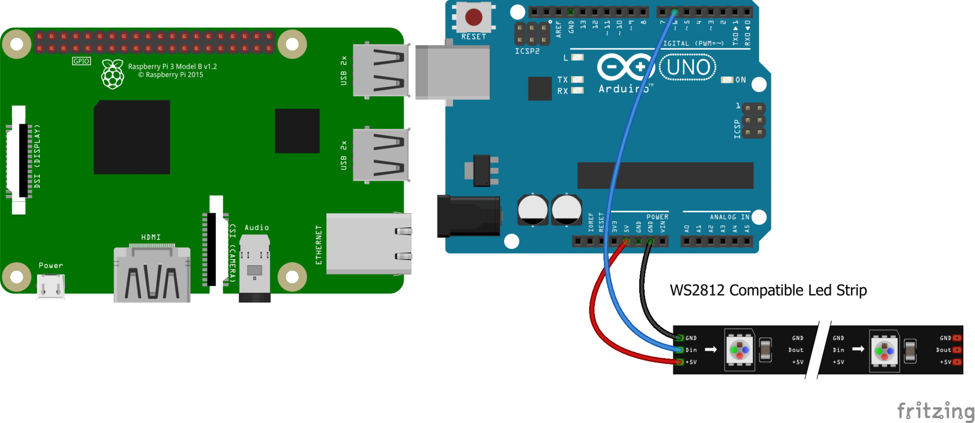 hight resolution of basic arduino an raspberry pi wiring