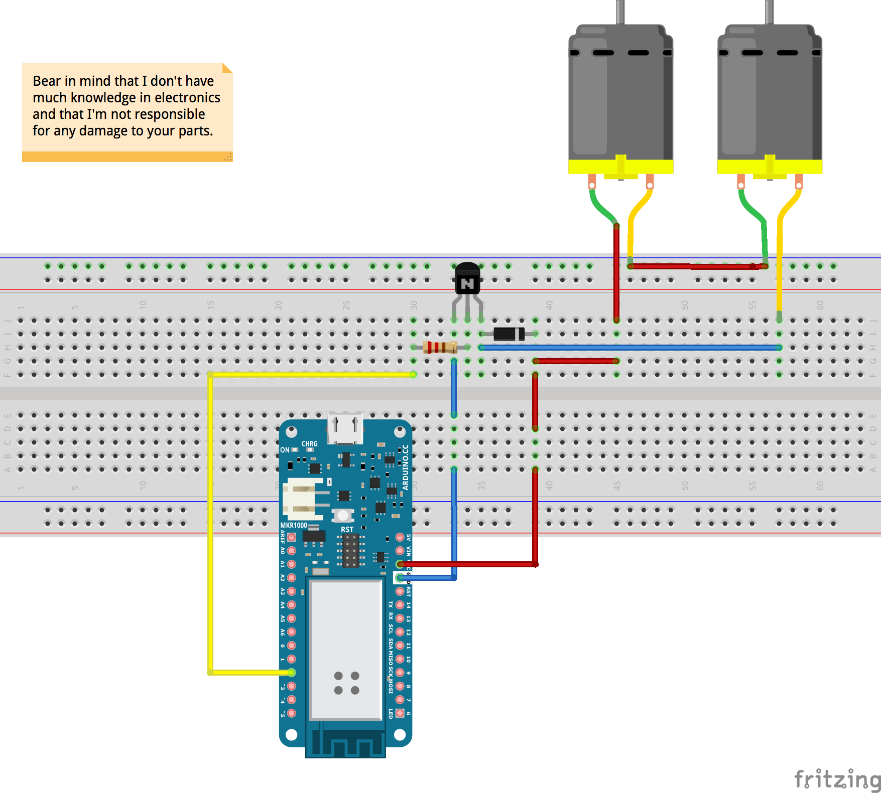 paper airplane diagram of parts hpm 2 gang switch wiring alexa launch a plane hackster io