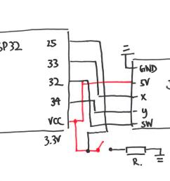 schematics [ 2042 x 1206 Pixel ]