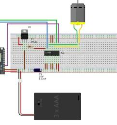 schematics [ 2130 x 1788 Pixel ]