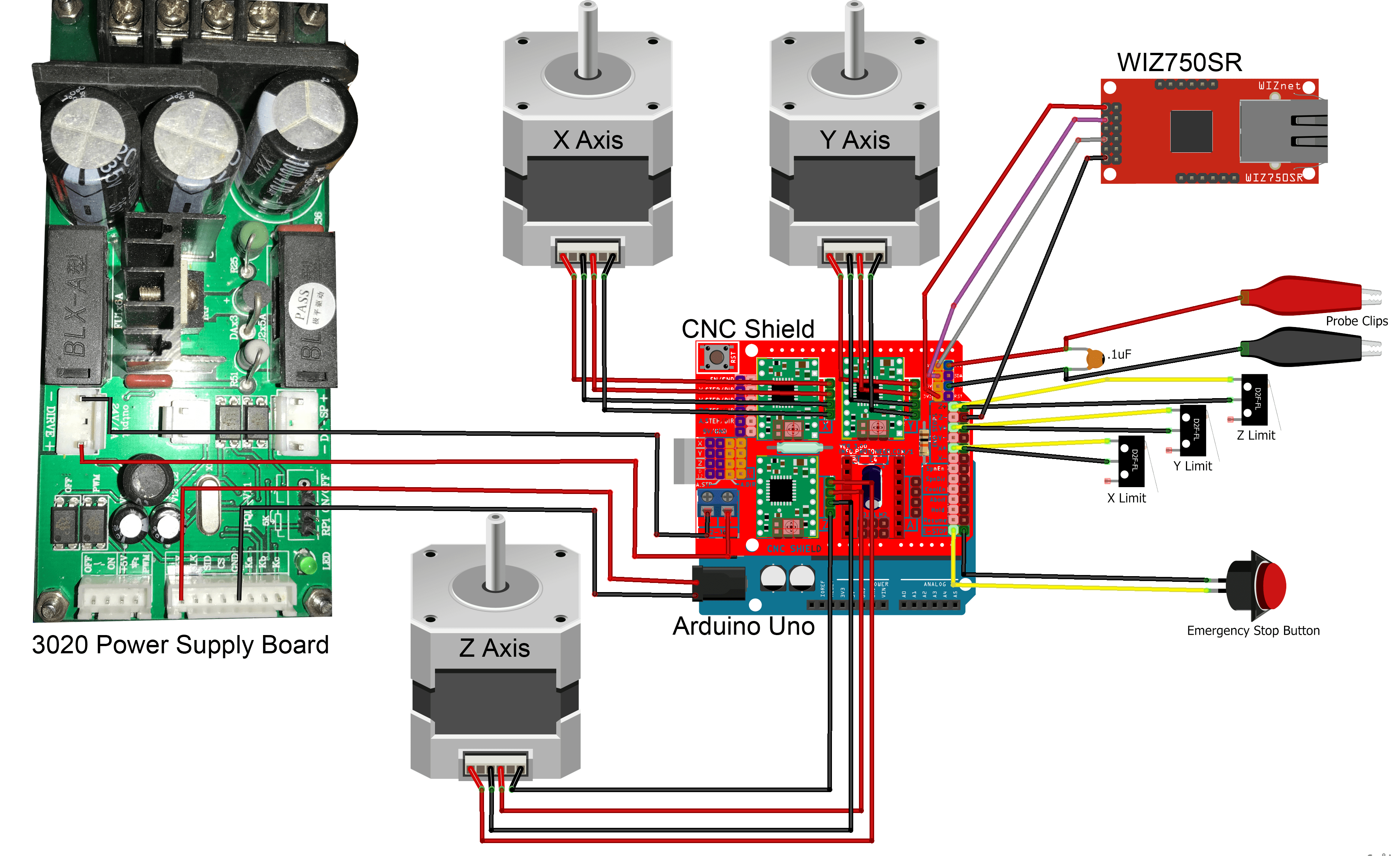 switches for cnc wiring diagram wiring library diagram h7 honeywell fan limit switch wiring diagram cnc [ 3682 x 2251 Pixel ]