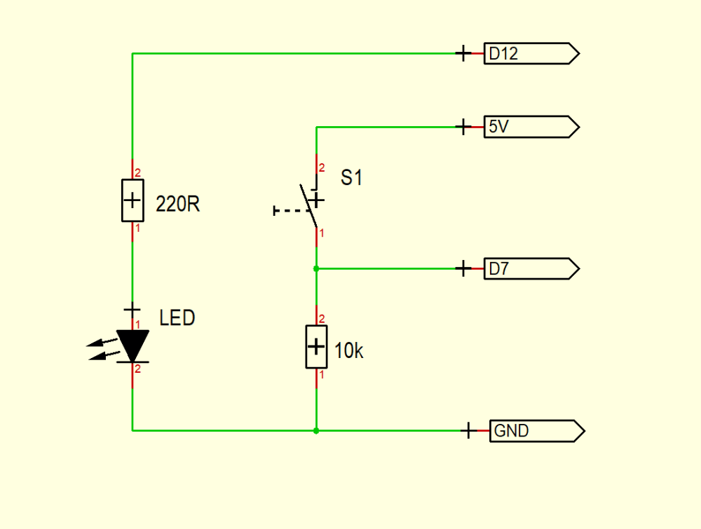 medium resolution of wiring sample 6le6zxarqz