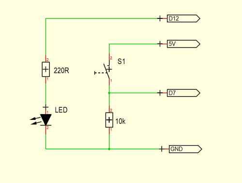 small resolution of wiring sample 6le6zxarqz