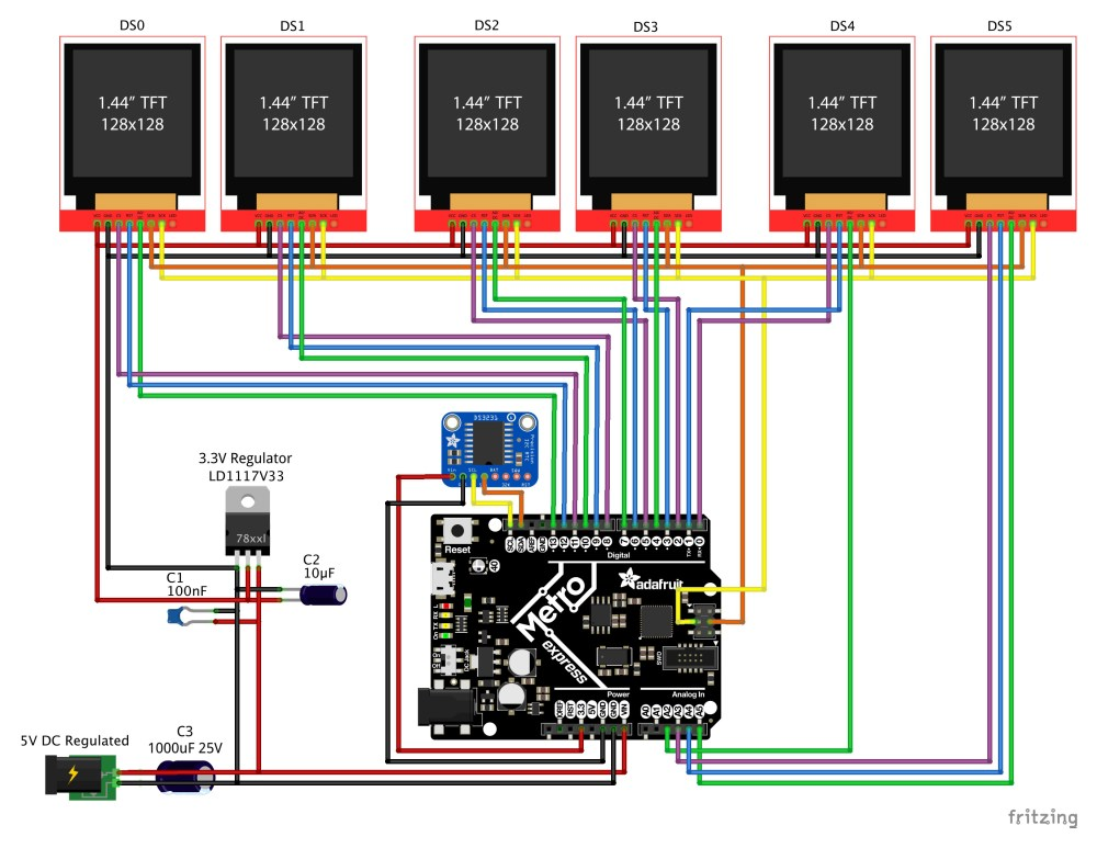 medium resolution of nimo clock bb upm68p5wie