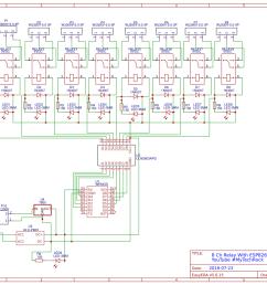 schematics [ 1169 x 826 Pixel ]