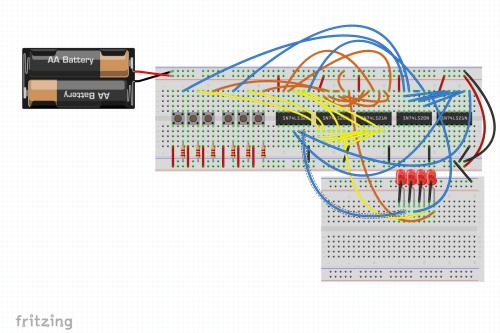 small resolution of schematic original file