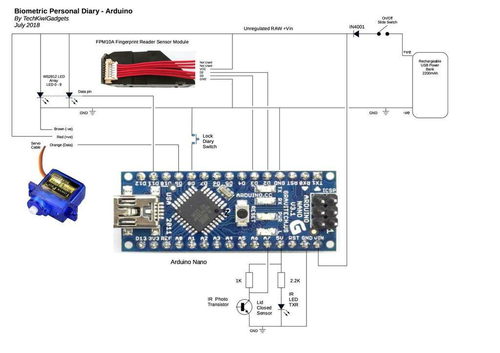 qx wiring diagram wiring diagramqx wiring diagram