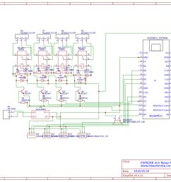 schematics [ 1169 x 828 Pixel ]