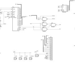 schematics [ 9711 x 6557 Pixel ]