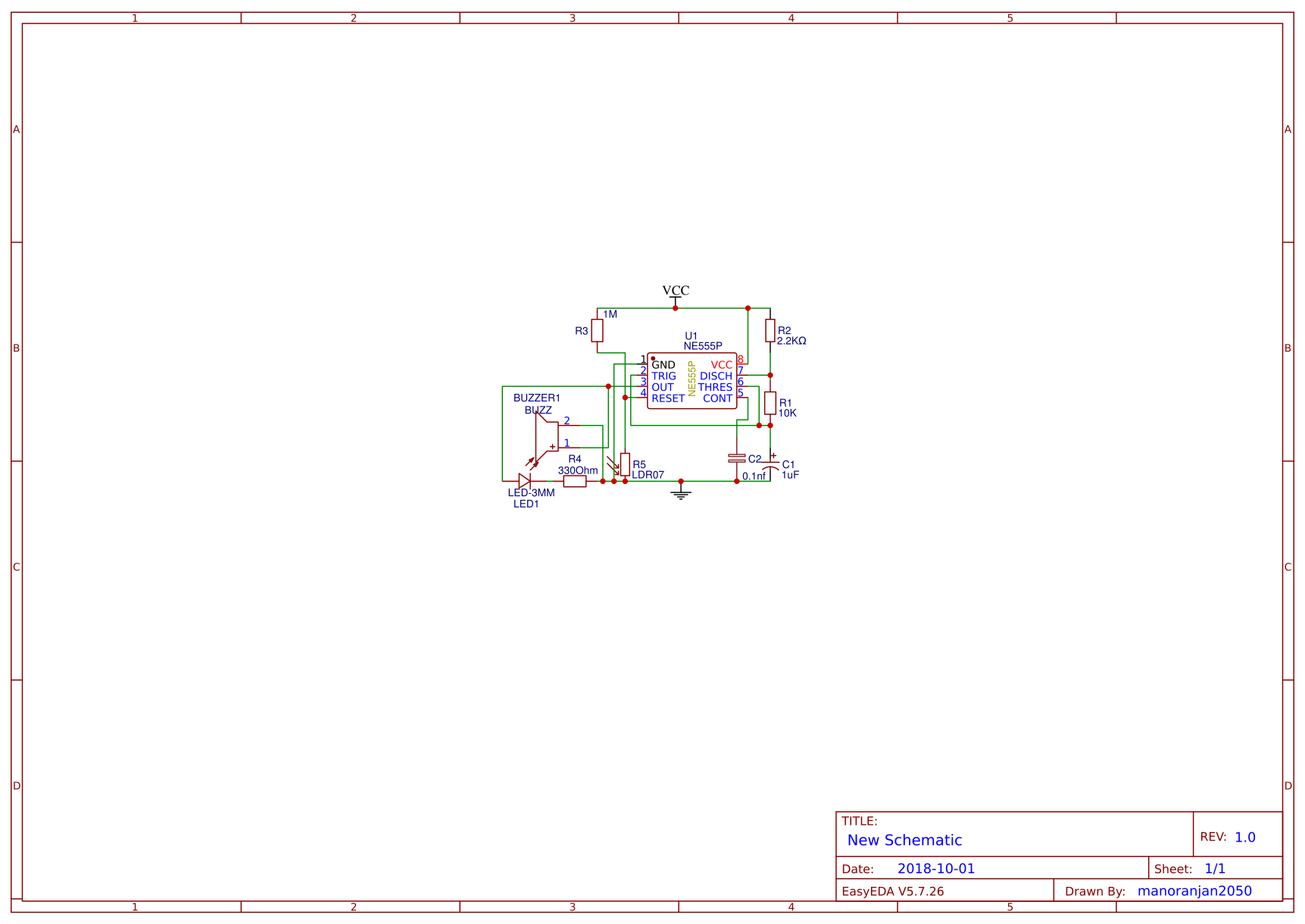 hight resolution of schematics