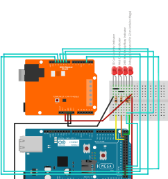 electronic circuit schematics rh satsleuth com web operated dmx controller hackster io rh hackster io [ 1698 x 2199 Pixel ]