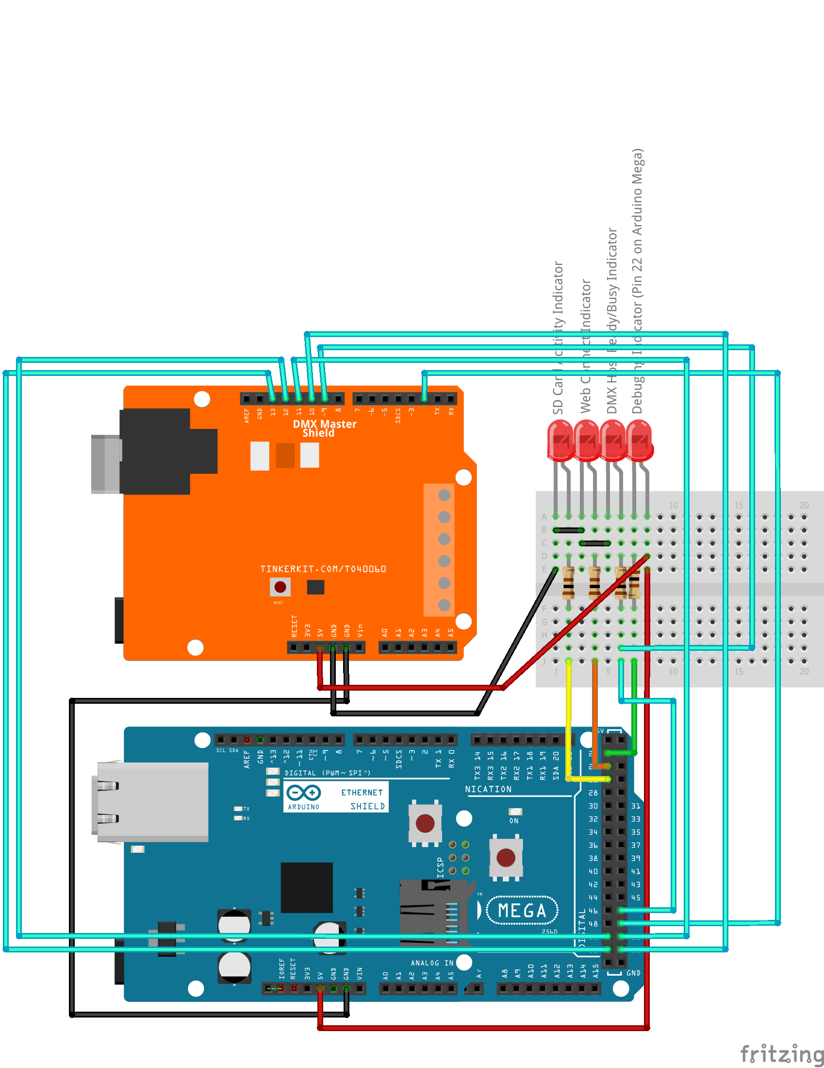 hight resolution of electronic circuit schematics rh satsleuth com web operated dmx controller hackster io rh hackster io