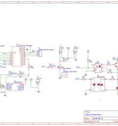 circuit diagram hot air gun just wiring diagram circuit diagram hot air gun [ 1169 x 827 Pixel ]