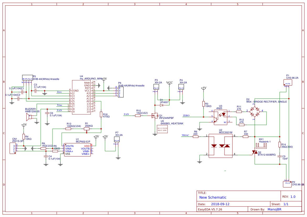 hight resolution of circuit diagram hot air gun just wiring diagram circuit diagram hot air gun