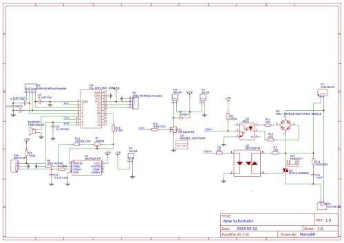small resolution of circuit diagram hot air gun just wiring diagram circuit diagram hot air gun