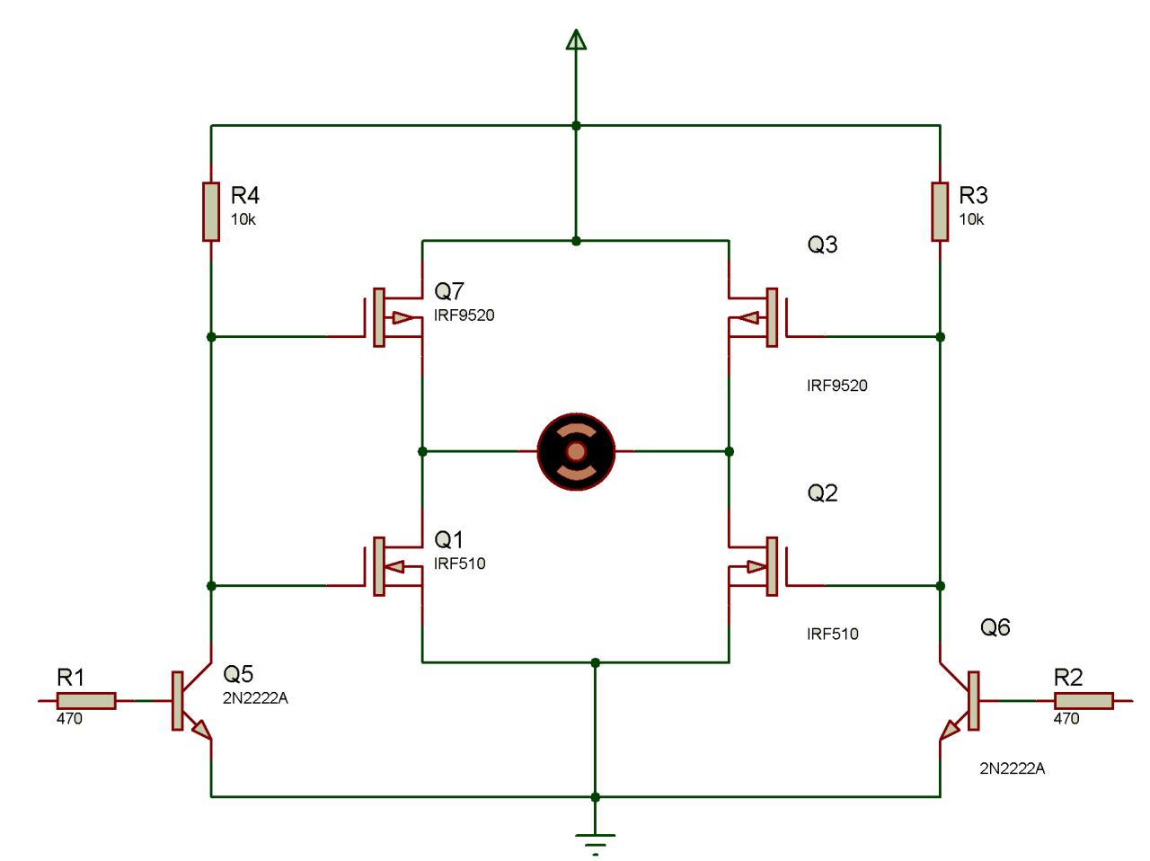 dc motor operated valve diagram [ 1280 x 958 Pixel ]
