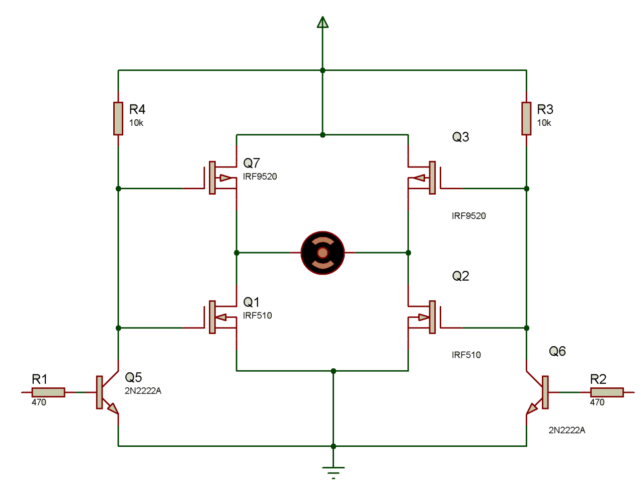 small resolution of dc motor operated valve diagram